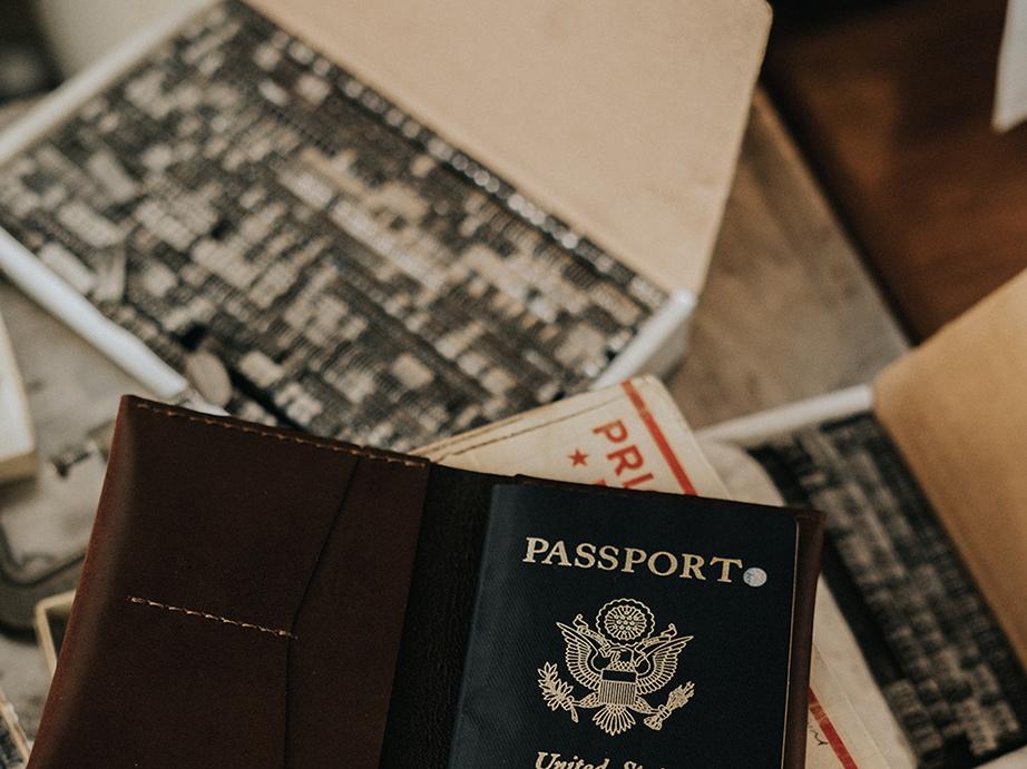 travel-visa-iran