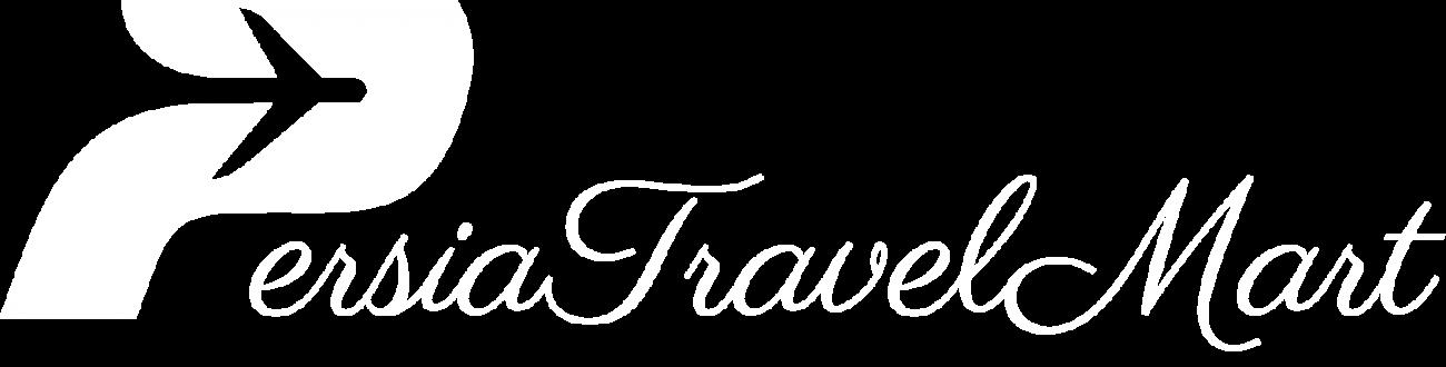 persiatravelmart logo